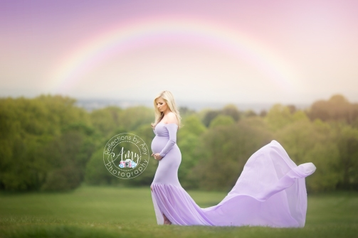 RainbowMaternity