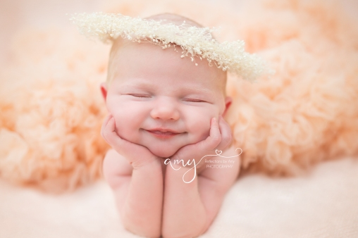 liverpool newborn photographer