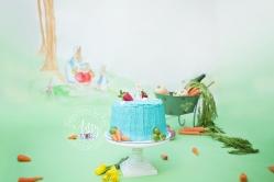 peter-rabbit-cake-smash