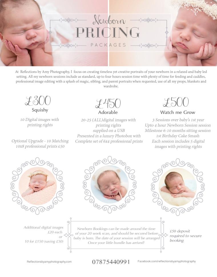 2018 newbornprices.jpg